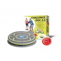MFT Challenge Disc 2.0 purchase online now