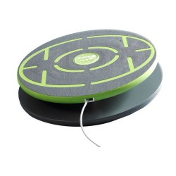MFT Balance Trainer Challenge Disc jetzt online kaufen