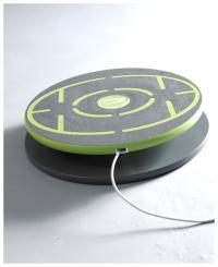 MFT Balance Trainer Challenge Disc