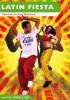Move Ya DVD Latin Fiesta jetzt online kaufen