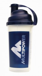Multipower shaker purchase online now