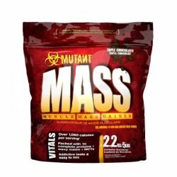 Mutant Mass Gainer jetzt online kaufen
