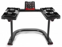 Bowflex SelectTech Hantelständer 560 jetzt online kaufen