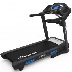 Nautilus Laufband T626 jetzt online kaufen