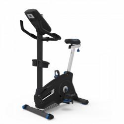 Nautilus Ergometersykkel U628 kjøp online nå