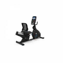 Nautilus Liegeergometer R628 jetzt online kaufen