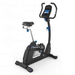 Vélo d'appartement Nautilus U627 acheter maintenant en ligne