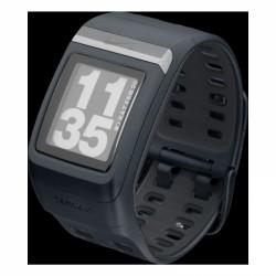 Nike+ GPS Sportwatch acquistare adesso online