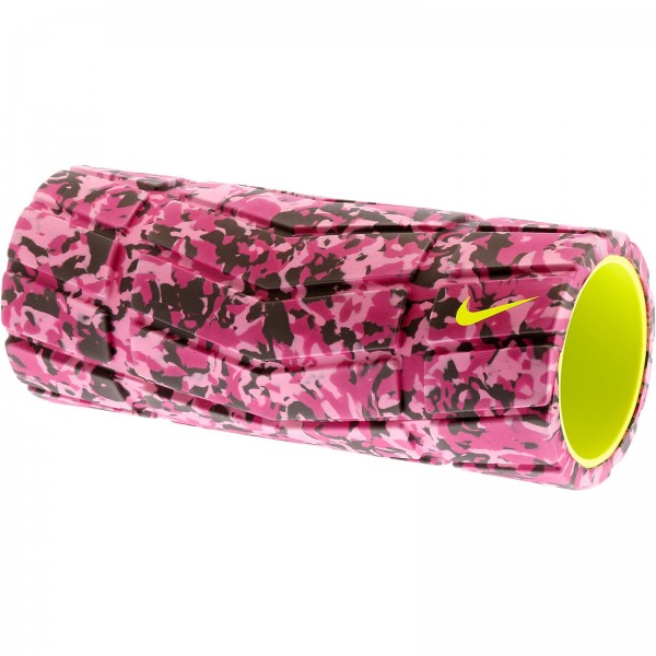 Nike Textured Foam Roller Massagerulle