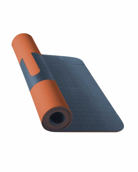 Nike JUST DO IT training mat 3mm
