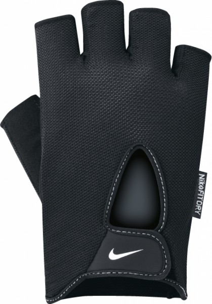 Nike Trainingshandschuhe Men's Fundamental