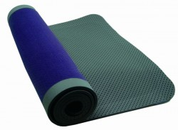 Nike Ultimate yoga and pilates mat