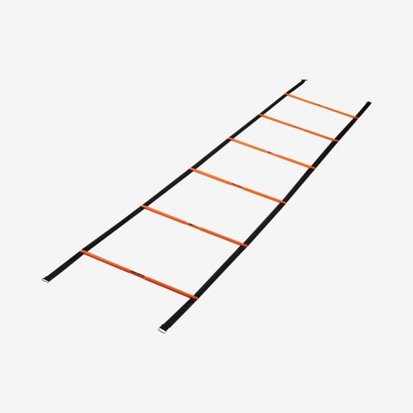Nike Speed coordination ladder