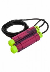 Nike jump rope Weighted Rope 2.0