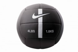 Nike Strength Training Ball 5,4 kg