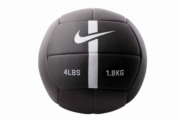 Nike Strength Training Ball