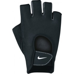 Nike Women's Fundamental training gloves acheter maintenant en ligne