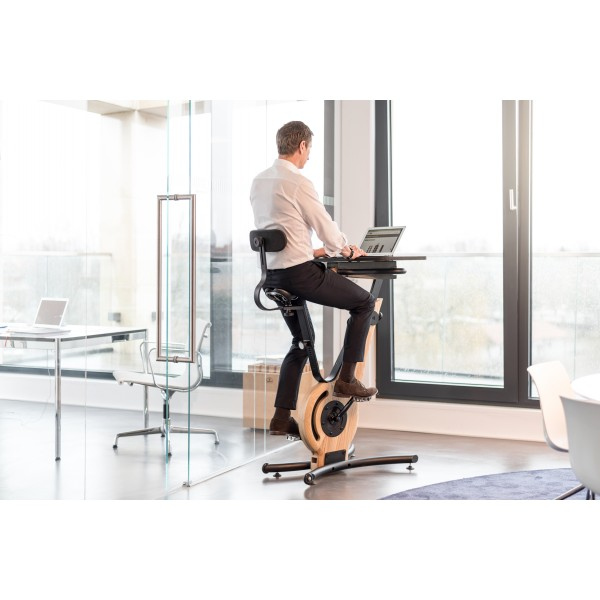 Nohrd Bike Europe S No 1 For Home Fitness