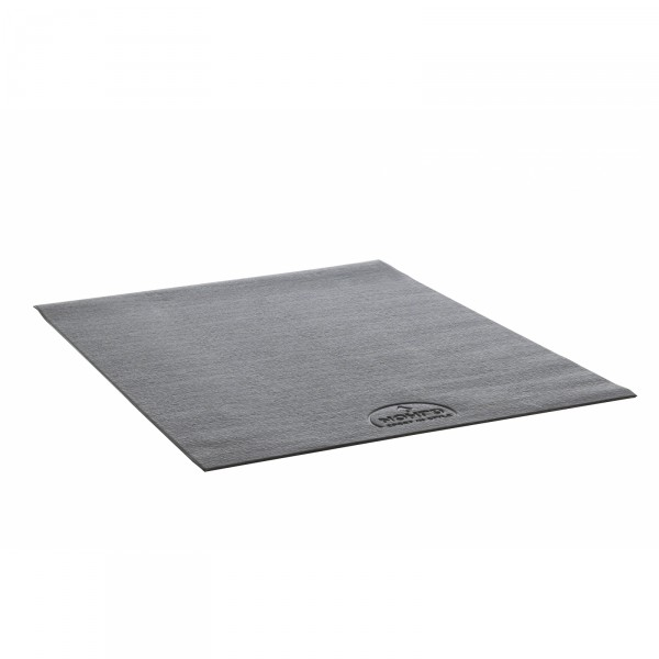 NOHrD Floor Protection Mat Small