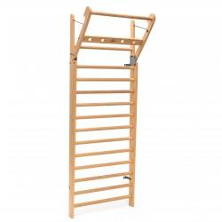 NOHrD Wallbar Oak purchase online now