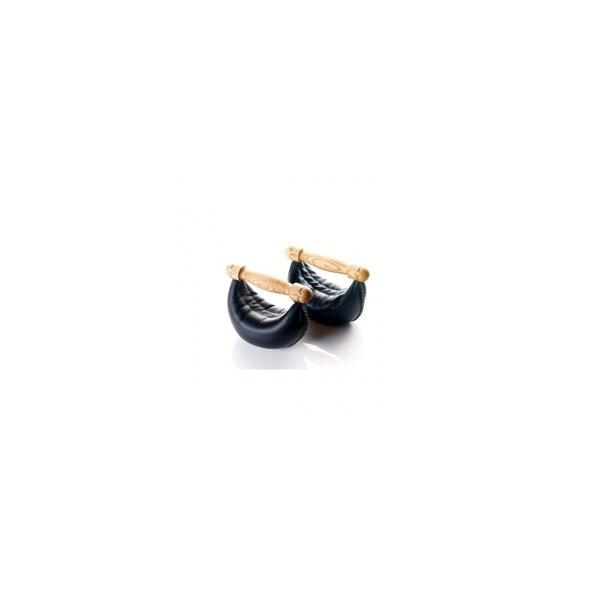 LAOHETLH R/églable Halt/ère Barbell Set Free Poids 3 en 1 Halt/ères De Levage Gratuit avec Lien for Hommes Et Femmes Home Fitness /Équipement dexercice Size : 10KG//22lbs