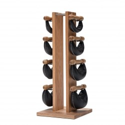 Swing tower oak purchase online now