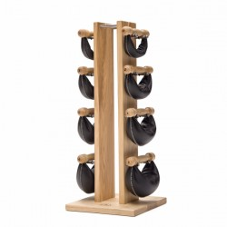 NOHrD Swing tower ash with weights purchase online now