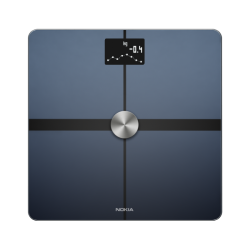 Withings body analysis scale Body acquistare adesso online