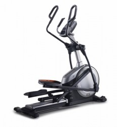 NordicTrack Crosstrainer C 5.5 purchase online now
