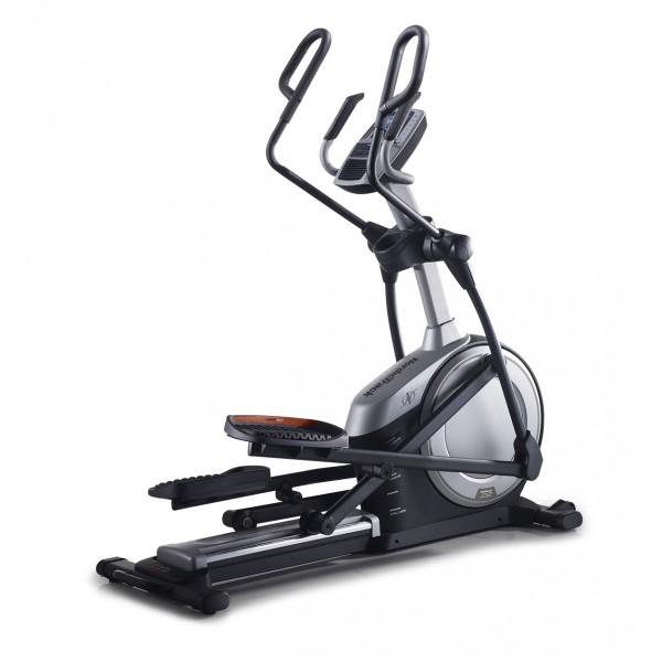NordicTrack Crosstrainer C 7.5