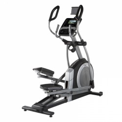NordicTrack Crosstrainer Commercial 12.9 purchase online now