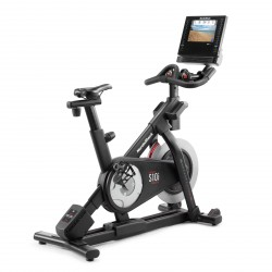 NordicTrack indoor cycle S10i handla via nätet nu