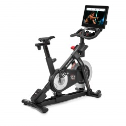 NordicTrack Commercial Indoor Bike S22i