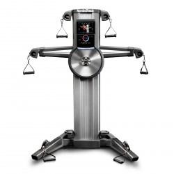 NordicTrack multi-gym Fusion CST