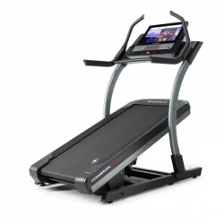 NordicTrack Laufband Incline Trainer X22i purchase online now