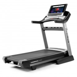 NordicTrack Laufband Commercial 2950 purchase online now