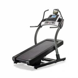 NordicTrack Laufband Incline X9i jetzt online kaufen