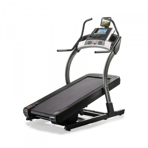 NordicTrack Tapis Roulant Incline X9i