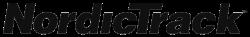 NordicTrack Logo