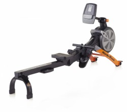 NordicTrack Rowing Machine RX800 purchase online now