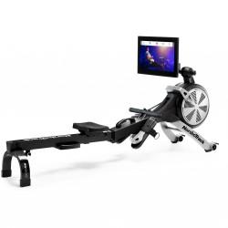 NordicTrack Rudergerät RW900 jetzt online kaufen