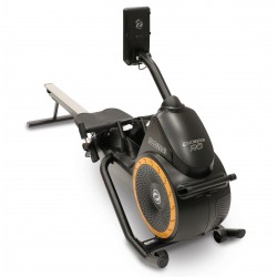 Octane Ro rowing machine purchase online now