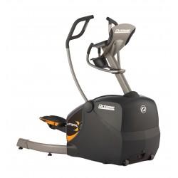 Octane-crosstrainer LateralX 8000 køb på nettet nu