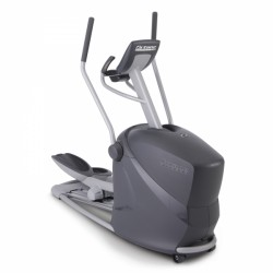 Octane elliptical Q35x
