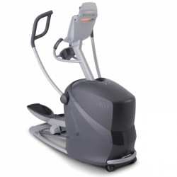 Octane elliptical Q37xi