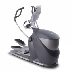 Octane Elliptical Q47xi