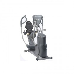 Octane Recumbent Bike XR6e