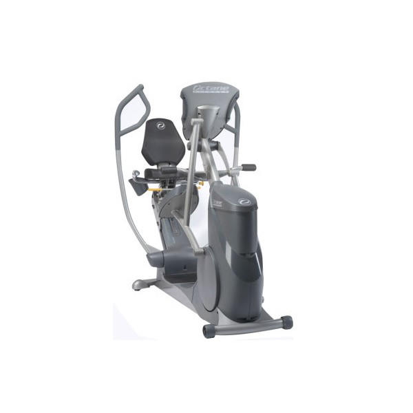 Octane XR6xi Seated recumbent bike