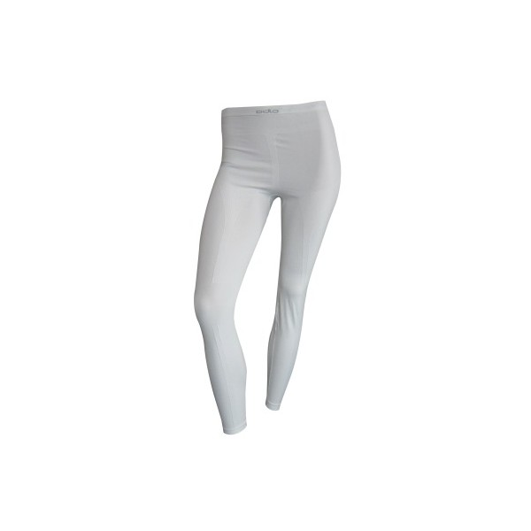 Pantalon long Odlo Evolution WARM