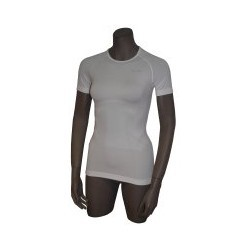 Odlo Evolution LIGHT Short-Sleeved Shirt Detailbild